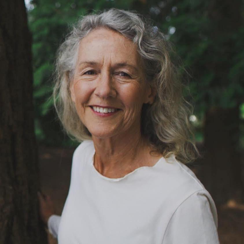 Joyce Murray1