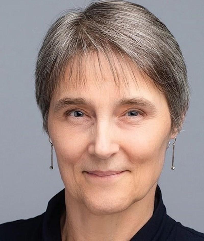 Karin-Litzcke-vancouver-new