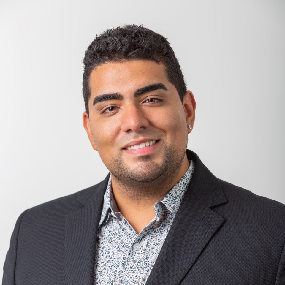mauro-francis-vancouver-east