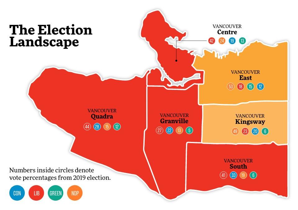 VIA-TheElectionLandscape-2019-Map