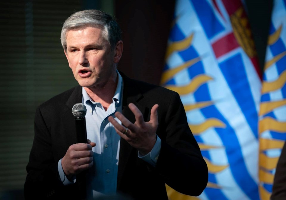 andrew-wilkinson-bc-liberals