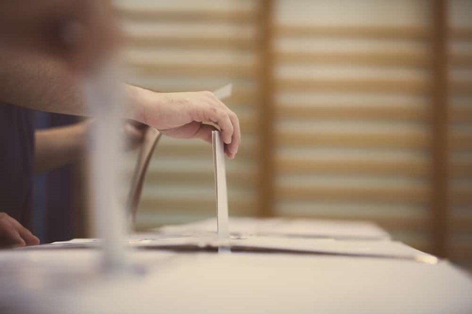 covid-19-voting