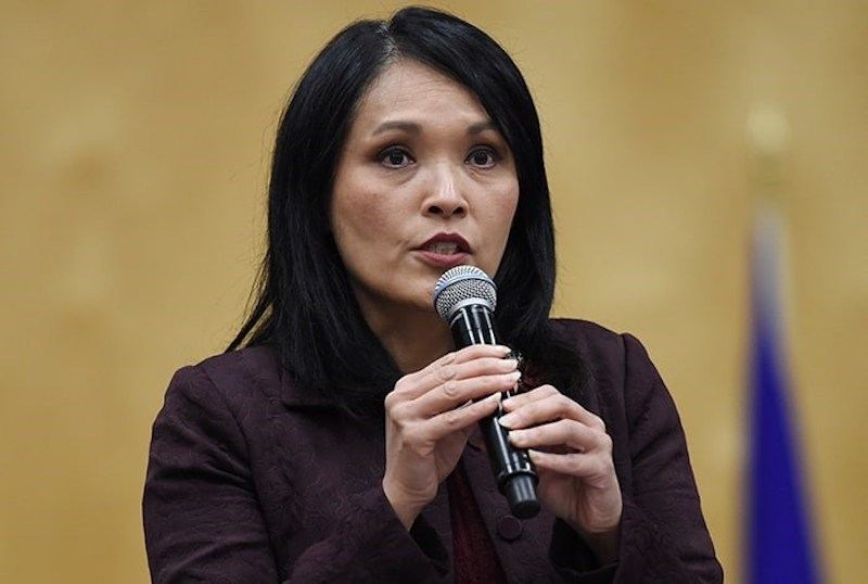 election-Jenny-Kwan-min