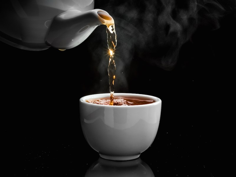 pouring-tea-shutterstock