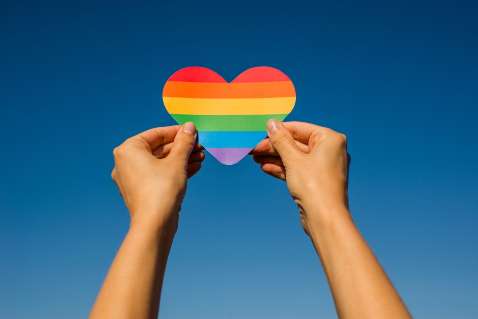pride-rainbow-heart-gettyimages