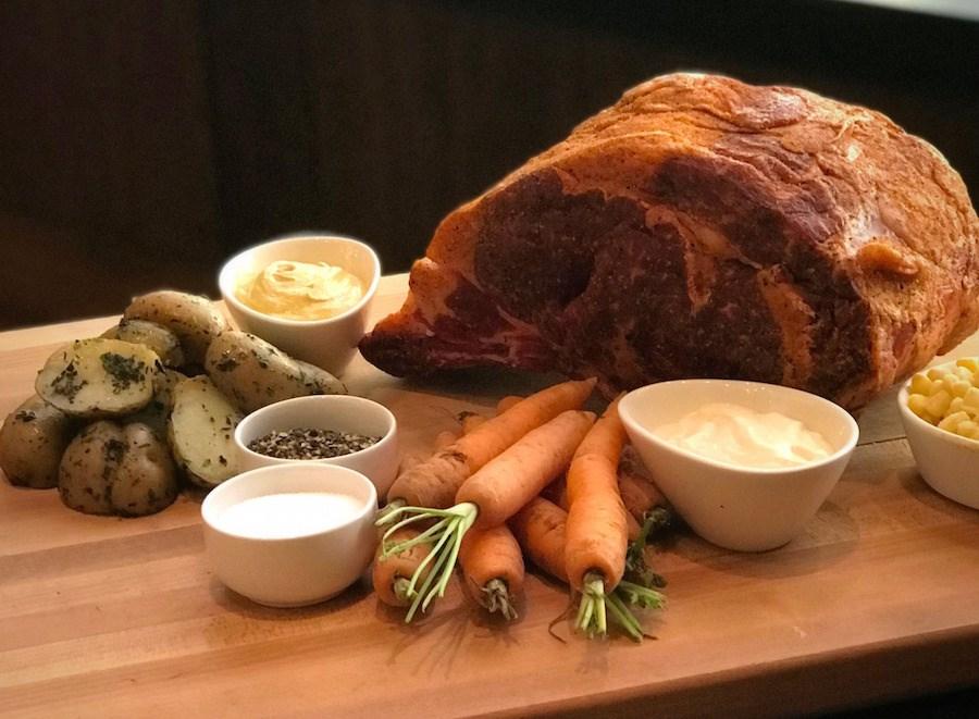 prime-rib-dinner-hys