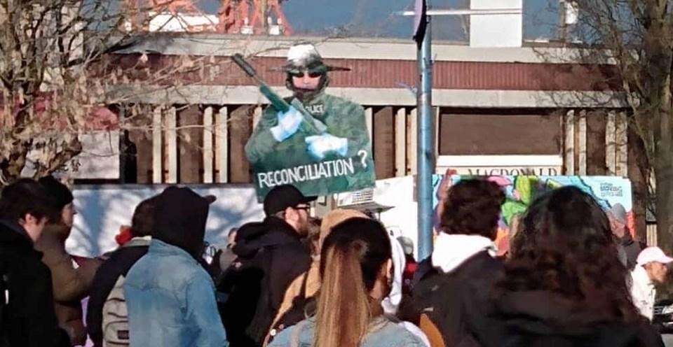protestor-sign