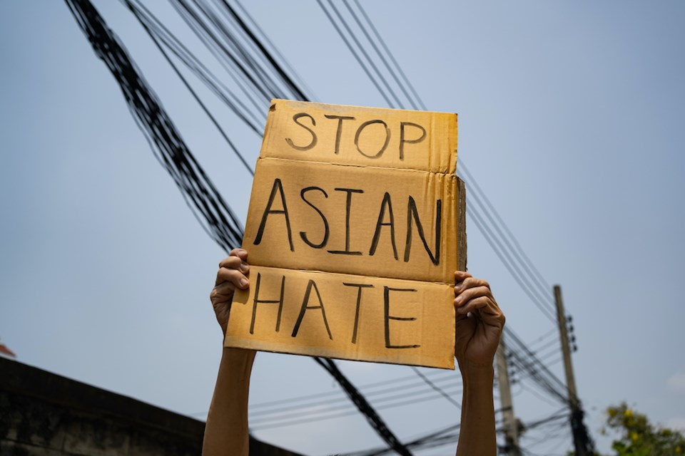 stop-asian-hate-vancouver-rally