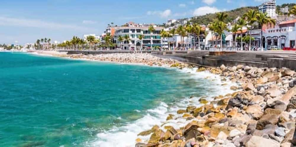 Hot deal: You can fly direct Abbotsford to Puerto Vallarta for $240 CAD tax incl.
