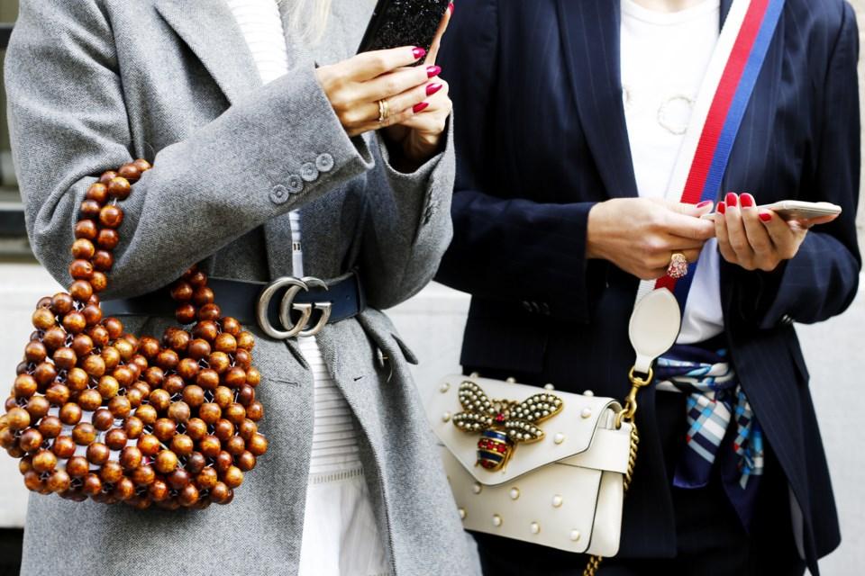 Photo: Designer Fashion Outlet