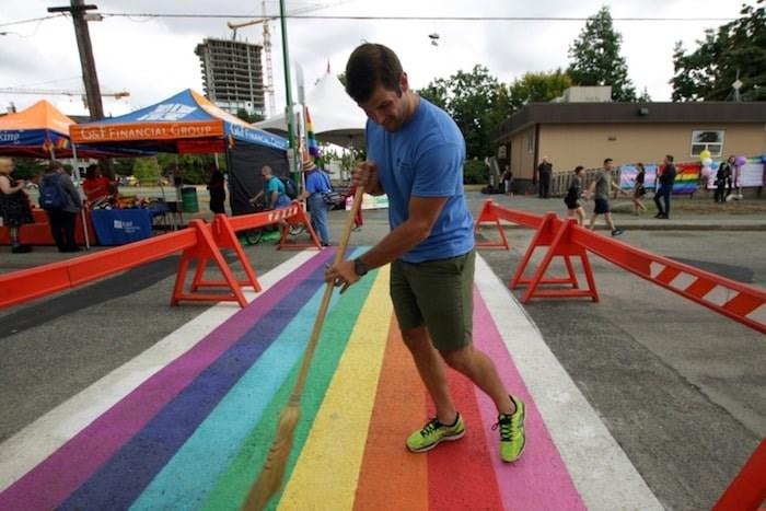 rainbow-crosswalk-burnaby-min