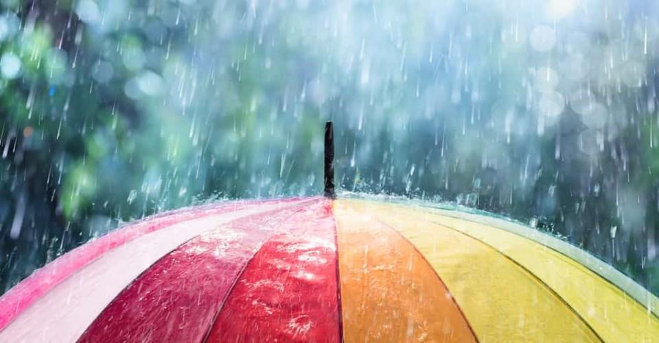 rainbow-umbrella-rain