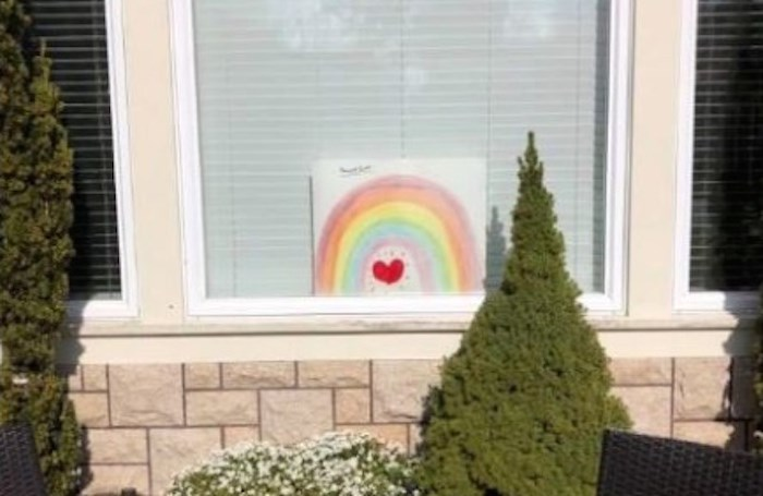 rainbow-window-art-richmond-bc