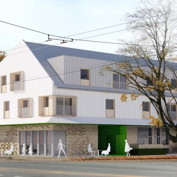 rendering-of-tomo-house-1