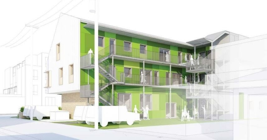 rendering-of-tomo-house-2