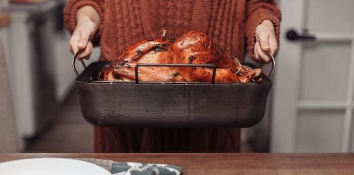 roasted-turkey-min