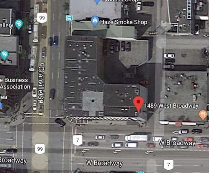 satellite-view-of-development-site