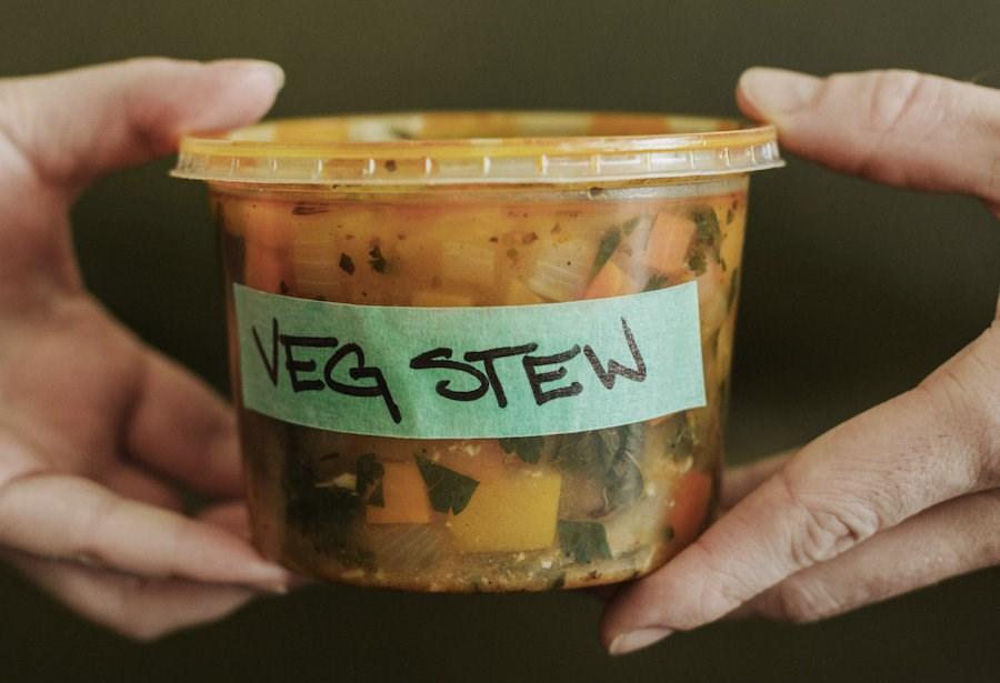say-mercy-staff-meal-veg-stew-katie-cross