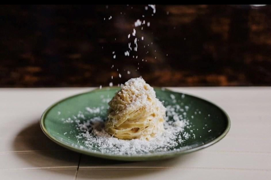 say-mercy-vancouver-pasta