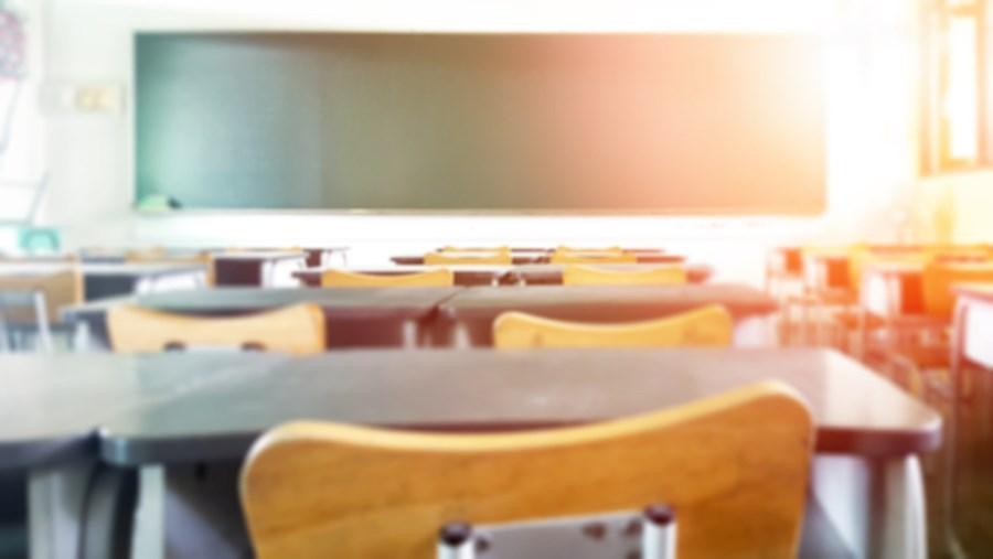 school-classroom-shutterstock