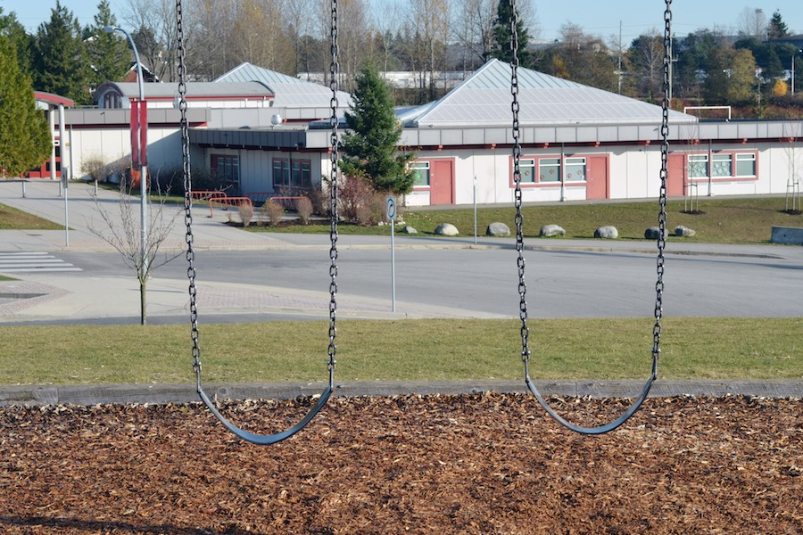 school-swings-playground-vancouver-bc