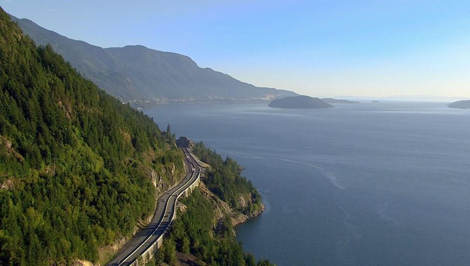 sea-to-sky-highway-dbc