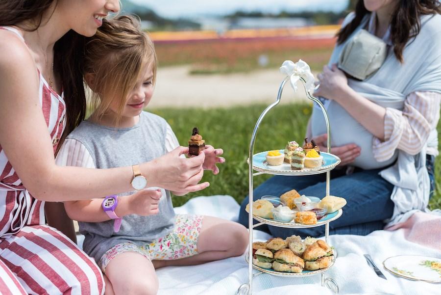 secret-garden-tea-mothers-day