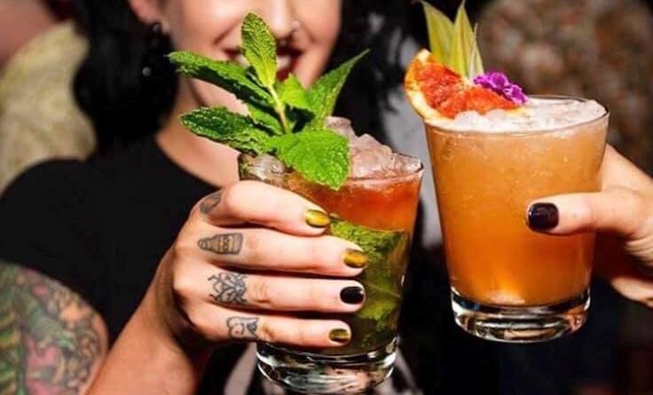 shameful-tiki-room-cocktails