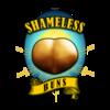 Shameless Buns