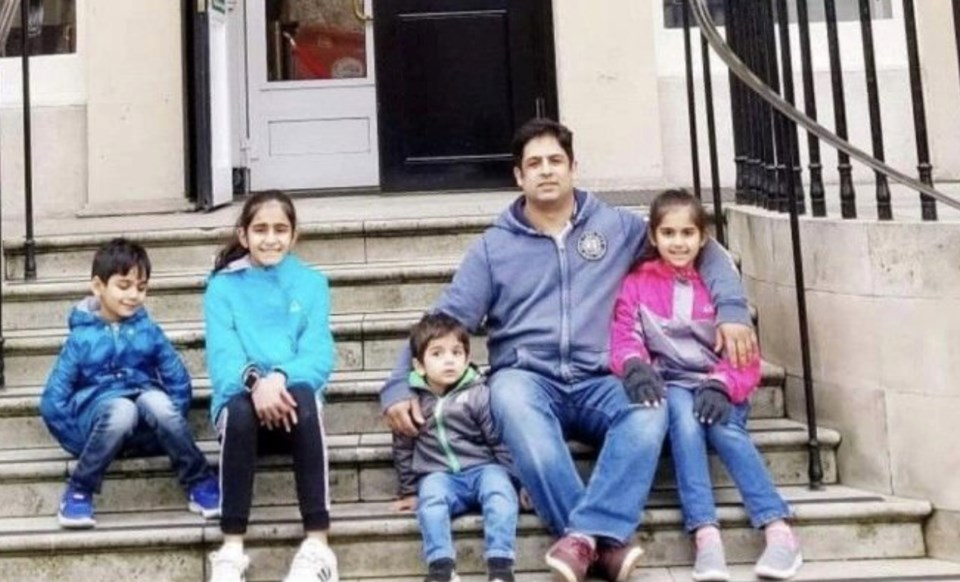 sheikh-family-gofundme