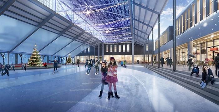 Shipyard-Commons-Ice-Rink-Rendering-min