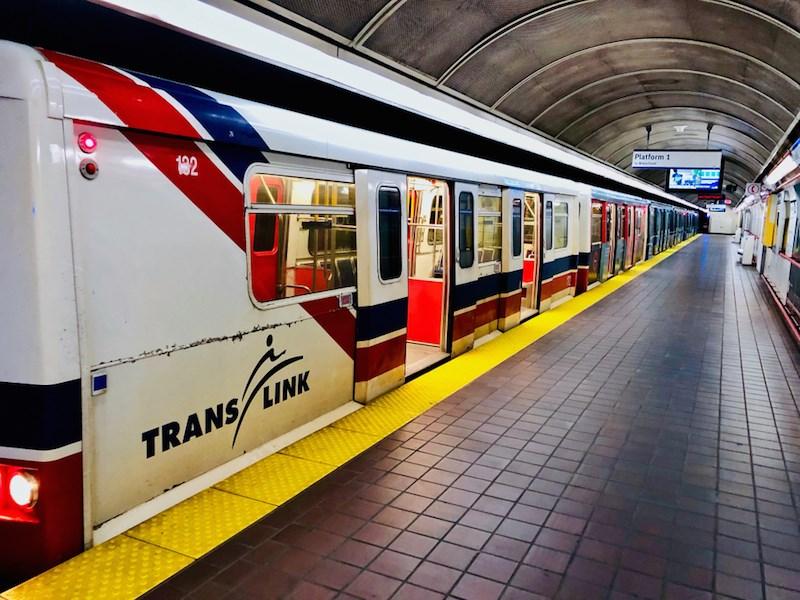 skytrain-tunnel-vancouver