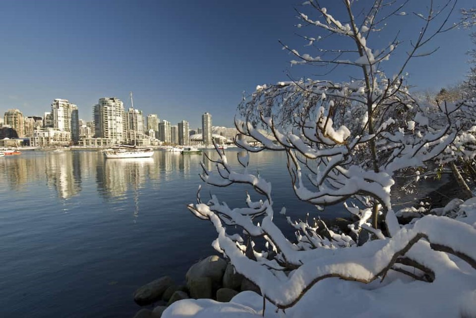 snow-vancouver-tommorrow