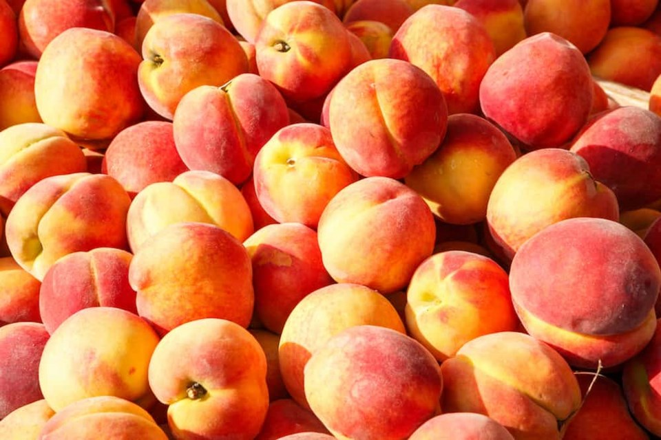 so-many-peaches
