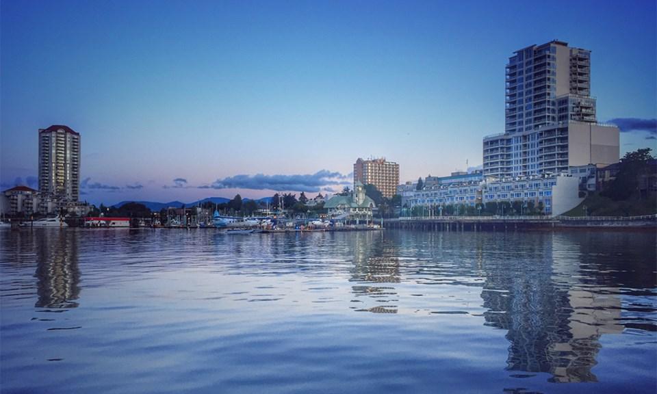1_City-of-Nanaimo
