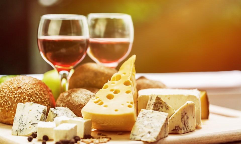 bc-wine-cheese-pairing