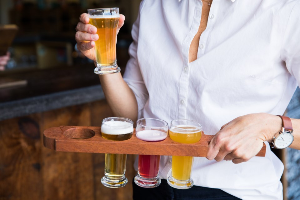 brewers_Hardywood_157