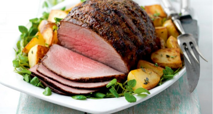 Canadian-Beef-recipes-home-grid