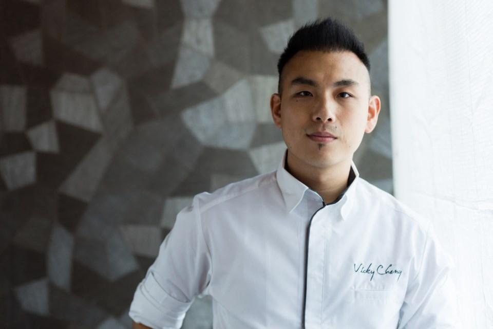 Chef-Vicky-Cheng