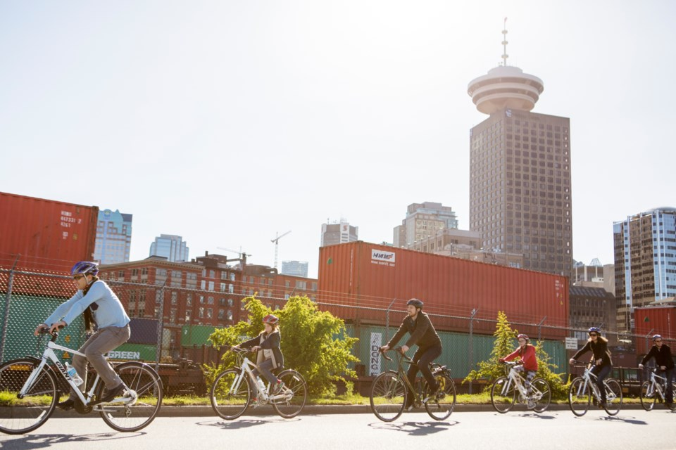 Cycle-City-Tours-Vancouver