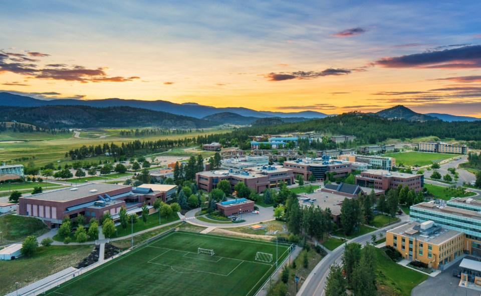 ebus-ubco-aerial-top-40-university-prospective-students