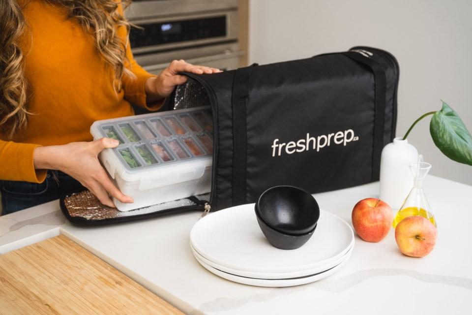 fresh-prep-zero-waste-kit