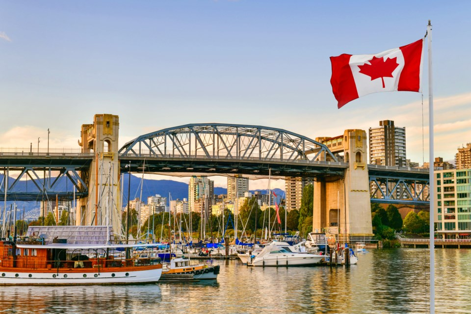 granville-island-gettyimages
