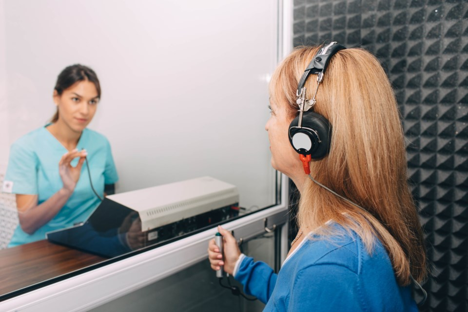 HearingTest-GettyImages-1062659068