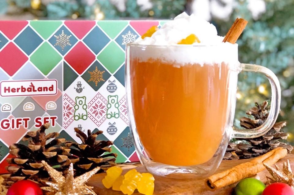 herbaland-gummies-chai-cider