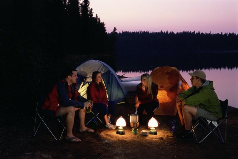 jack-links-4-camping