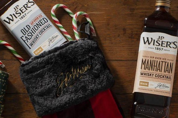 jp-wisers-holiday-cocktail-kit (1)