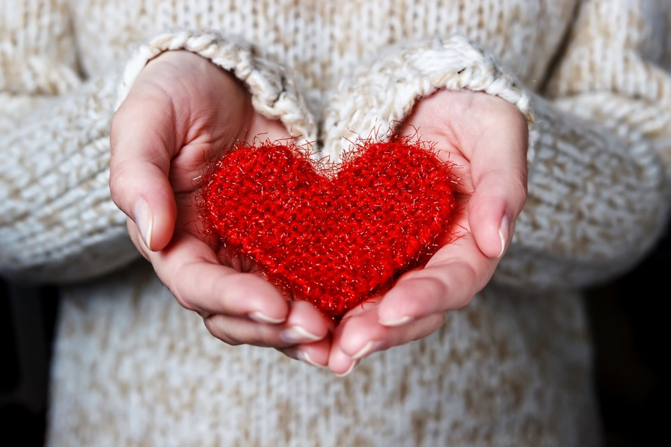 Knitted-Heart-Blood-Donation-GettyImages