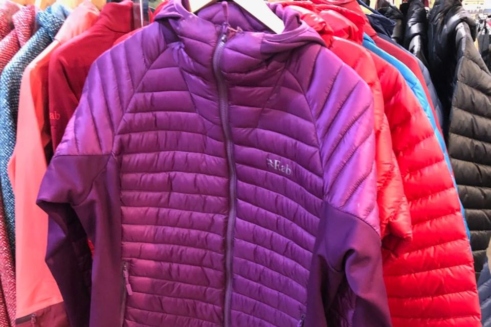 maynards-liquidation-winterwear