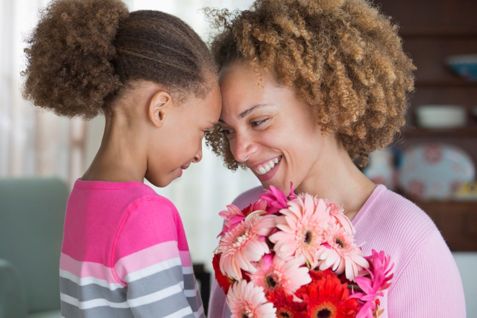 MothersDay-GettyImages-470620947